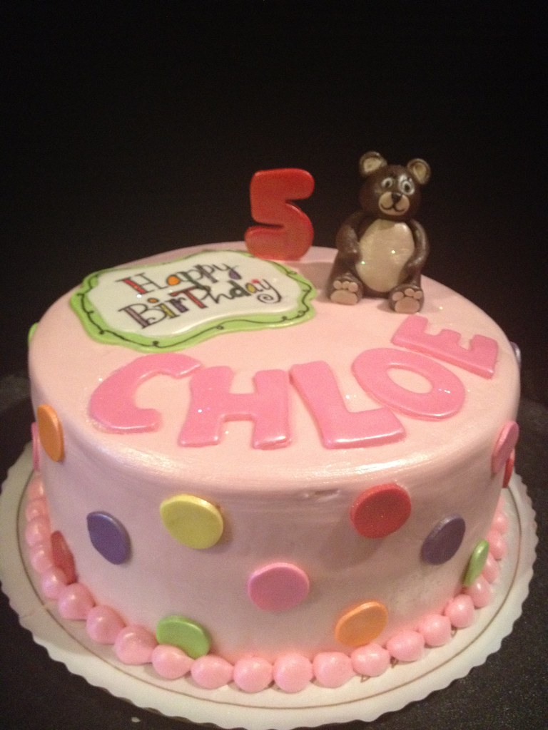 Kids Birthday Cakes Dallas Tx Annies Culinary Creations Part 10