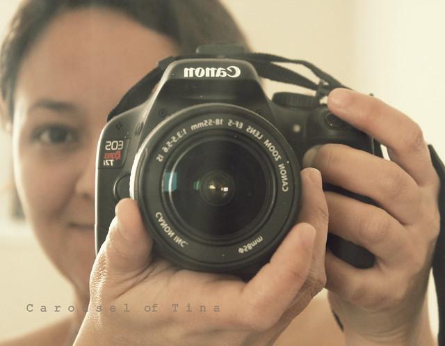 Selfie II