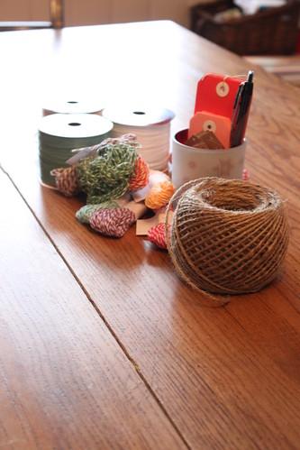cinnamon rolls2 055