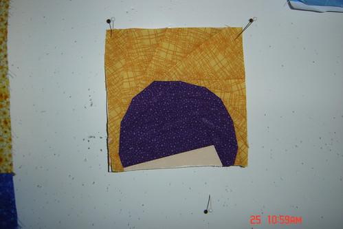 Quirrel's Turban