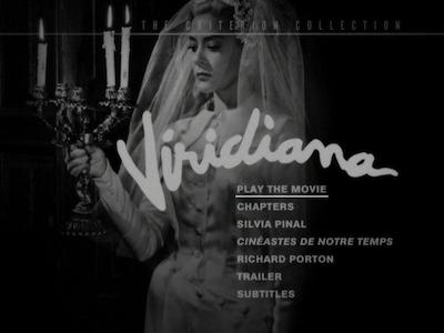 viridiana full movie