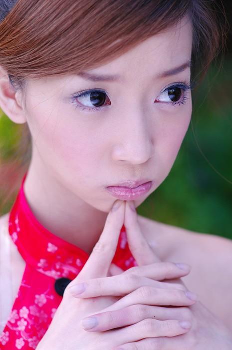 [活動公告]2012/02/26 (日) 芳如玻工館外拍