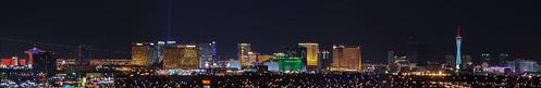 city winter urban panorama color skyline night hotel nikon view lasvegas nevada january large panoramic casino henderson stitched 2012 d700 southlasvegas mresortandspahotelandcasino