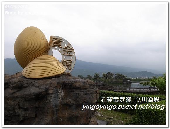 花蓮壽豐_立川漁場20120125_R0050849