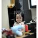 2012-Yu-En-Birthday-24