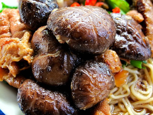 IMG_1971 冬菇,Chinese mushroom