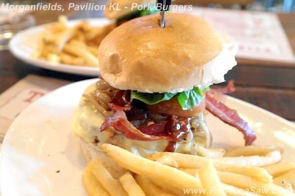 morganfields, pavilion kl - pork burgers-002