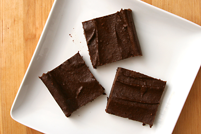 black bean brownies 11