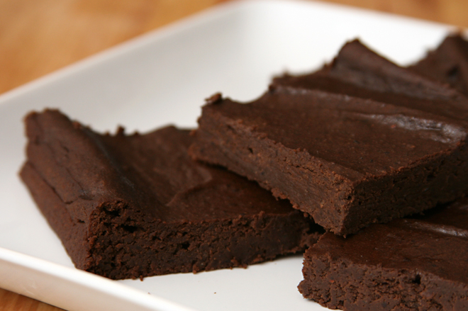 black bean brownies 13