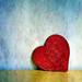 Heartfull by cbfarrell2003
