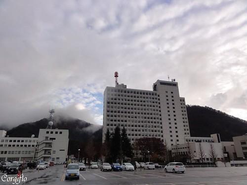 aJARDIN-120201-Yamagata-01-a