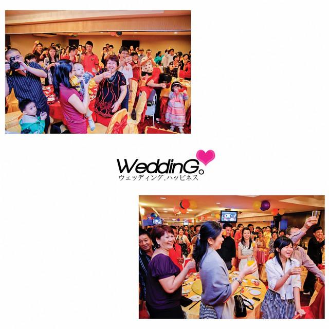 Valence & Mavis Wedding45
