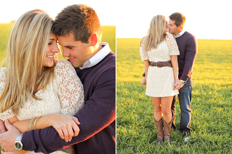 OKC_engagement_Photographer-0003
