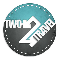 two2travel logo compressed