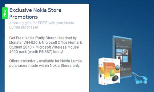 download opera mini for nokia lumia 710