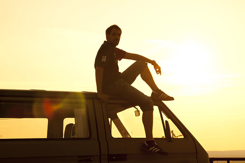 459 DE Road Trip