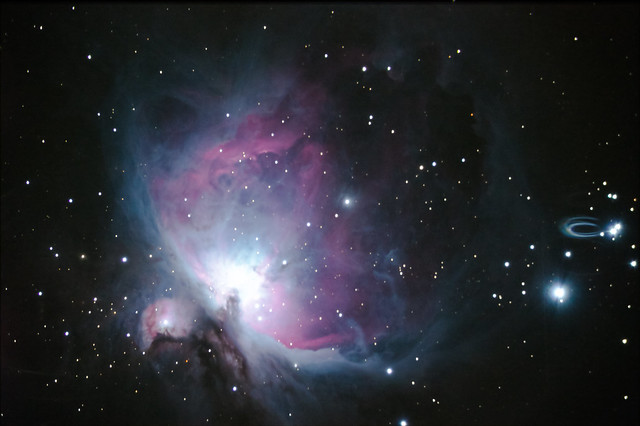 M42 5min 5frames ISO3200 and one ISO800-2