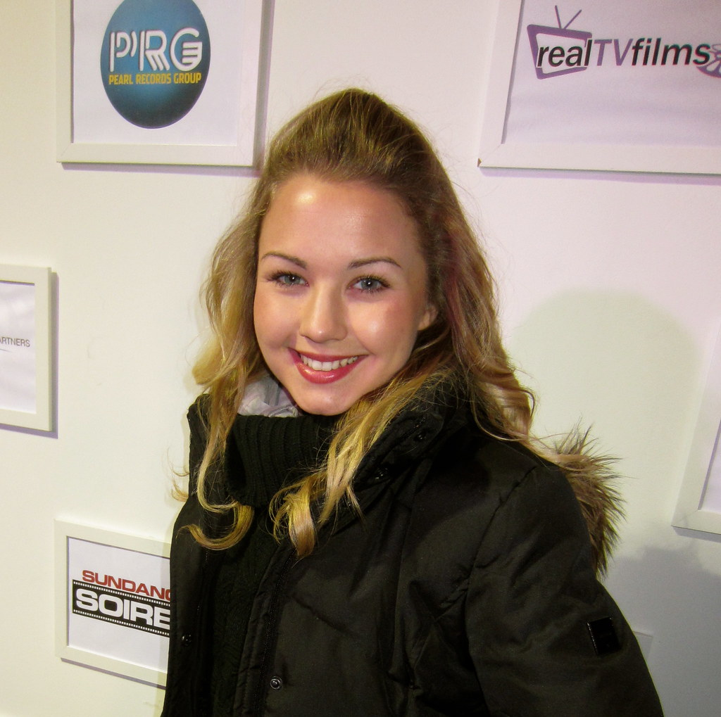 Elly Stefanko