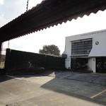 Traslado oficinas, nueva casa para CIENTEC