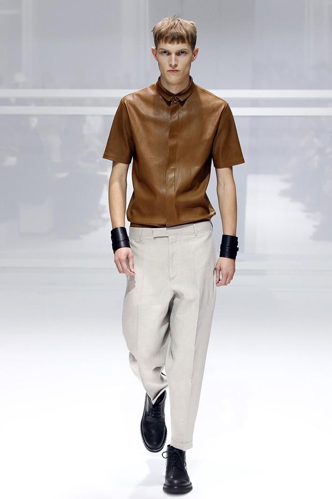 8 - men_DiorHomme_PE12_look_25