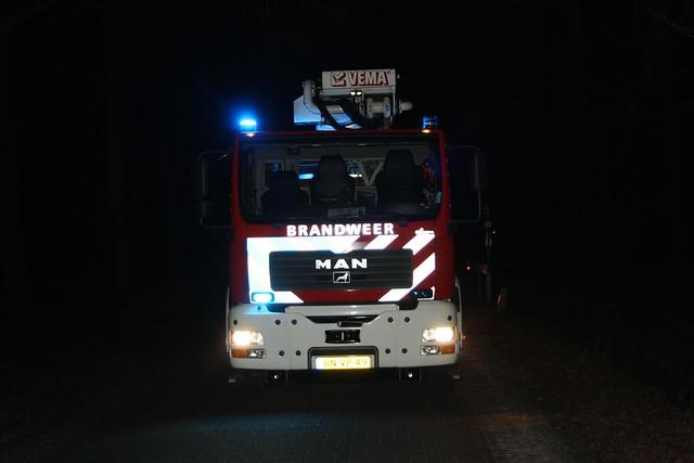03-02-2012_Prio1-Woningbrand-7106_Mark (5)