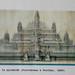 Angkor Thom-2-24