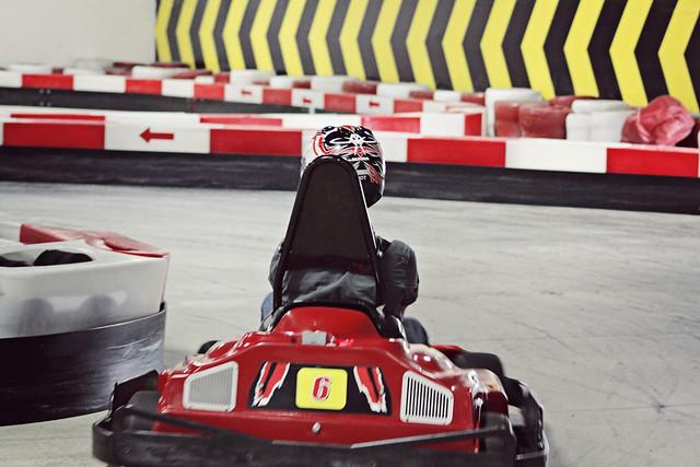 work go-karts 1