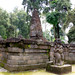 Right Wing #Sukuh Temple