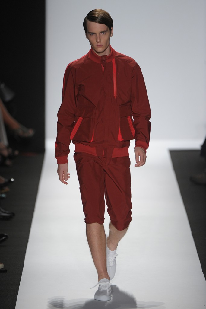 Lennart Richter3021_SS12 New York Academy of Art University(Homme Model)