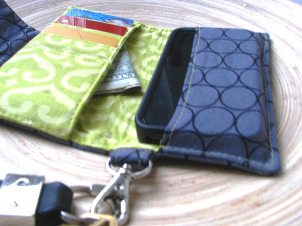 Iphone Screen Repair Kit Target