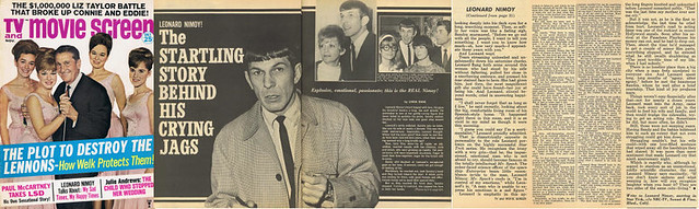 leonard_nimoy_the_startling_story_behind_his_crying_jags_07