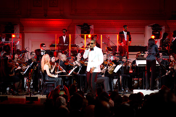 Jay-Z Carnegie Hall PICTURES (3)