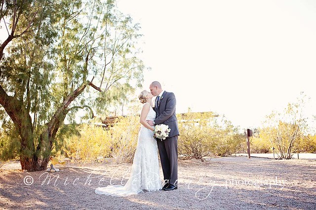 Tucson Wedding12