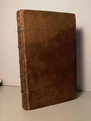 The Gentle Shepherd (1758 Edition)