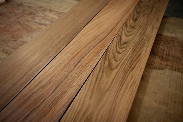 Australian blackwood exotic hardwood lumber at for Australian hardwood decking