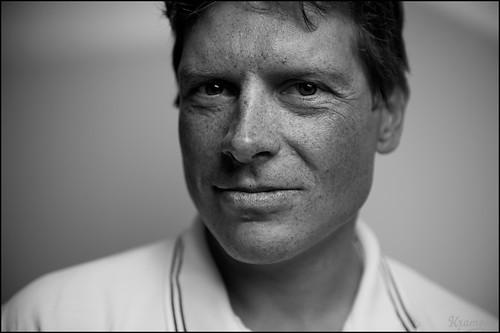 Jan Ullrich - september 2011