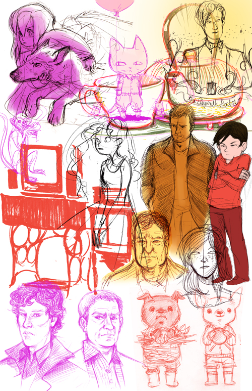 sketchpage_francescabuchko_2.8.12
