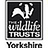 the Yorkshire Wildlife Trust Group group icon