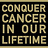 The Princess Margaret Cancer Foundation - @The Princess Margaret Cancer Foundation - Flickr