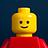 Stephen Edmonds' buddy icon