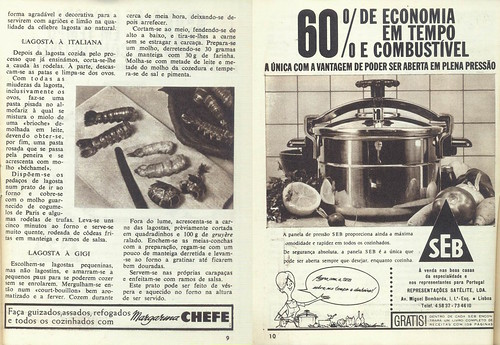 Crónica Feminina Culinária, Nº 18 - 5