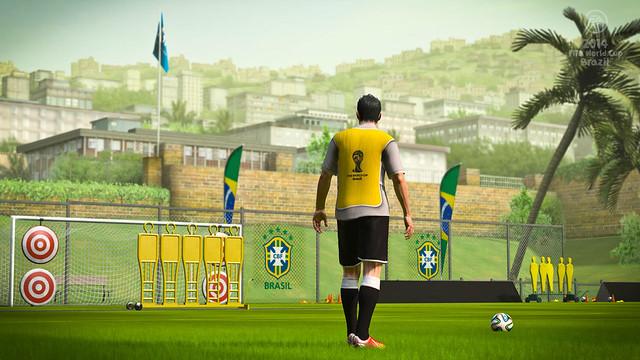 EA-FIFA-WORLD_CUP