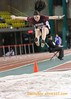 RSEQ: Track and Field Provincial - Long Jump by Danny VB