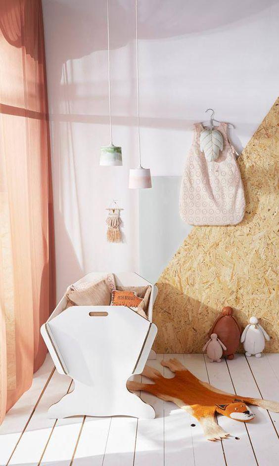 la roulotte du pinson paul paula. Black Bedroom Furniture Sets. Home Design Ideas