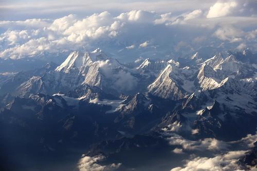 nepal npl phulbari purwanchal