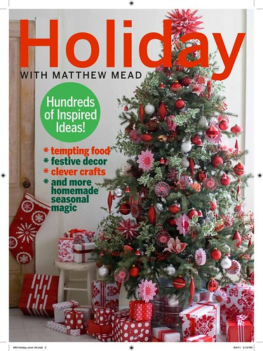 MMHolidaycover34[1]