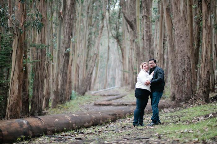 maggie-elias-chrissy-field-presidio-lovers-lane-engagement-photography 17