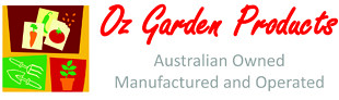 ozgardenproducts