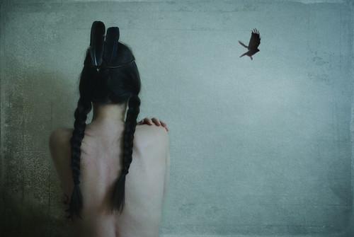 327 | 365 by Lady Miss Elle