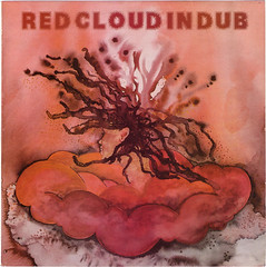 red_cloud_in_dub